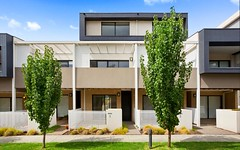 3 Gorman Drive, Mill Park VIC