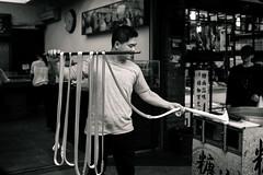 KB8_3183 (kblover24) Tags: nikon d810 sigma 35 35mm f14 art 三峽 三峽老街