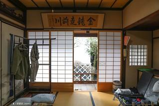2F4A5122-我住的房間,推開門迎接陽光
