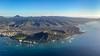 Diamond Head (802701) Tags: oahi hawaii hi usa unitedstates unitedstatesofamerica america island crater volcano diamondhead waikiki