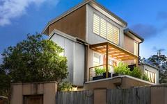 20 Iredale Street, Newtown NSW