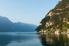 Gardasee (Kitschi_) Tags: reiff trentino nikon art sigma 1835 southtyrol summer 2017 d7100 f18 altoadige landschaft landscape trient gardasee südtirol sommer rivadelgarda