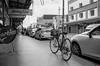 06670011 (Longfei@Photography) Tags: streetphotography blackandwhit blackandwhitephotography filmphotography analogphotography sydney australia nikonfe2 nikonfm2 voigtlander58nokton voigtlander40ultron olympusom2 olympus35sp