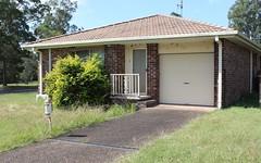 2/26 Rosewood Crescent, Taree NSW