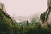 (li_chang) Tags: yosemitenationalpark california unitedstates yosemite