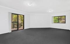 46/16 Park Street, Sutherland NSW
