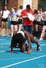 VDP_0042 (Alain VDP (VANDEPONTSEELE)) Tags: athlétisme sportives sport trackfield atletiek cabw championnat championship jeunes fille extérieur piste dodaine nivelles brabant wallon stade sprint course départ