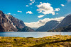 Spring 2018, Odda Norway (kasperskreien) Tags: nikon d700 fx fullframe beautiful nature mountain nice weather 50 50mm lens bright light daylight