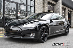 Tesla Model S with 21in Vossen HF-1 Wheels and Michelin Pilot Super Sport Tires (Butler Tires and Wheels) Tags: teslamodelswith21invossenhf1wheels teslamodelswith21invossenhf1rims teslamodelswithvossenhf1wheels teslamodelswithvossenhf1rims teslamodelswith21inwheels teslamodelswith21inrims teslawith21invossenhf1wheels teslawith21invossenhf1rims teslawithvossenhf1wheels teslawithvossenhf1rims teslawith21inwheels teslawith21inrims modelswith21invossenhf1wheels modelswith21invossenhf1rims modelswithvossenhf1wheels modelswithvossenhf1rims modelswith21inwheels modelswith21inrims 21inwheels 21inrims teslamodelswithwheels teslamodelswithrims modelswithwheels modelswithrims teslawithwheels teslawithrims tesla model s teslamodels vossenhf1 vossen 21invossenhf1wheels 21invossenhf1rims vossenhf1wheels vossenhf1rims vossenwheels vossenrims 21invossenwheels 21invossenrims butlertiresandwheels butlertire wheels rims car cars vehicle vehicles tires
