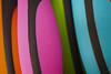 s i l i c o n v a l l e y (CiaoMayonga) Tags: knives plastic mayonga conceptualfoodphotography macromondays silicon