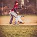 baseball_, April 11, 2018 - 274