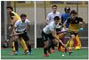 Hockey - 18 (Jose Juan Gurrutxaga) Tags: file:md5sum=34c8374147e8fd0e9f367ae24bba3820 file:sha1sig=4bf959141ef468a40c572a24dd95e76af3f8c123 hockey hierba field belar atletico atleticoss atletic terrassa