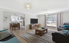 101 Wandewoi Avenue, San Remo NSW