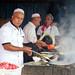 Uyghur Cooks
