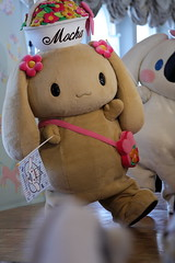 53AL5533 (OHTAKE Tomohiro) Tags: sanrio外部イベント minato tokyo japan jpn