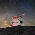 Telescopio Nazionale Gallileo thumbnail