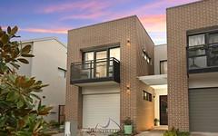 42 Buckley Avenue, Blacktown NSW