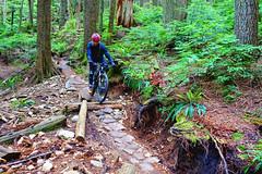 Team-Konstructive-Dream-Bikes-Trail-Trip-Vancouver-2018-Northshore-Trail-Expresso