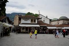 Sarajevo (seustace2003) Tags: bosnia herzegovina боснa и херцеговина bosna hercegovina bosnië sarajevo