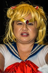 _5812774 Sailor Moon Day 6-30-18 (dsamsky) Tags: 6302018 awa anime animeweekendatlanta atlantaga cosplay cosplayer costumes renaissance sailormoonday saturday waverly