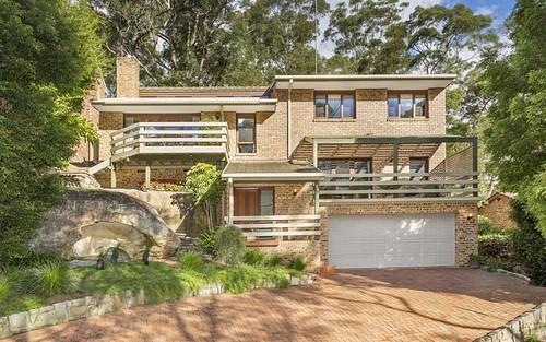 28 Mckinley Pl, Cherrybrook NSW 2126