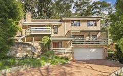28 McKinley Place, Cherrybrook NSW