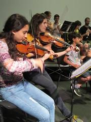 08 orquestra (18)