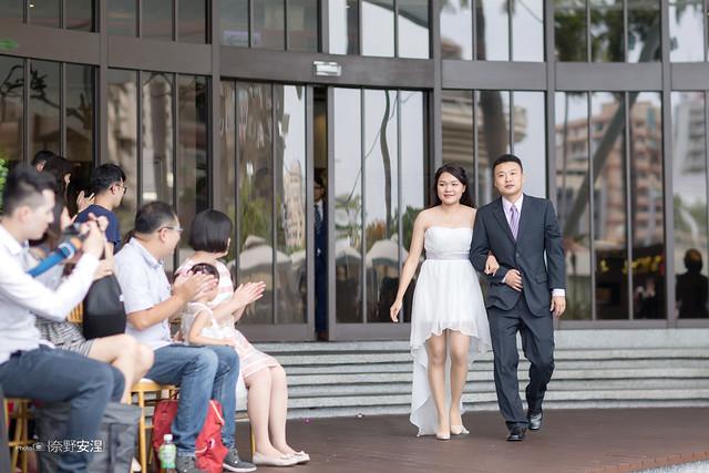 高雄婚攝 國賓飯店戶外婚禮66