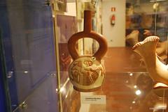 Музей Тура Хейєрдала, Гуїмар,Тенеріфе, Канари  InterNetri  28