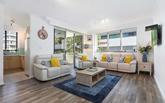 174/806 Bourke Street, Waterloo NSW