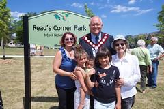 2018MarkhamReadsCorner-041 (City of Markham) Tags: markham reads corner park opening