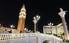 Vegas View (Camera Slayer) Tags: lasvegas