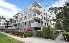 20/132-138 Killeaton Street, St Ives NSW
