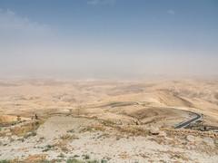 LR Jordan 2017-4220149 (hunbille) Tags: birgittejordan102017lr jordan mount nebo mountnebo moses view thepromisedland the promised land viewpoint point