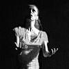 Dancer ¬ 1958 (Lieven SOETE) Tags: young junge joven jeune jóvenes jovem feminine 女士 weiblich féminine femminile mulheres lady woman female vrouw frau femme mujer mulher donna жена γυναίκα девушка девушки женщина краснодар krasnodar body corpo cuerpo corps körper tänzer dancer danseuse tänzerin balerina ballerina bailarina ballerine danzatrice dançarina sensual sensuality sensuel sensuale sensualidade temptation sensualita seductive seduction