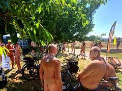 IMG_20180707_125514w (Kernow_88) Tags: exeter world worldnakedbikeride wnbr naked nature nude nudity bike biking bikes ride exeternakedbikeride exeternakedcycleride earth enviroment protest nakedprotest safety cycling cyclist cyclists cycle july 2018 devon uk britain bluesky crowd crowds city centre center central clearsky day dayout england fun greatbritain group outdoor out outside outdoors people public quay river sunny sunnyday summer sky view weather great water waterfront canal swim swimming skinny dip dipping skinnydip skinnydipping enjoy enjoyable