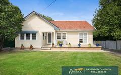 105 Rawson Avenue, Tamworth NSW
