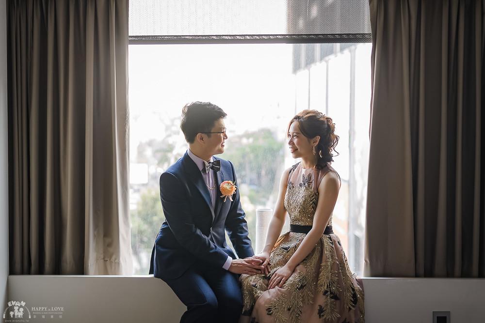 穎謙&怡憓-台南晶英酒店_0260