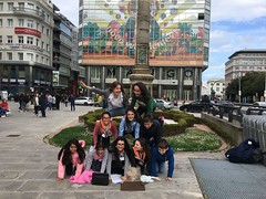 "Encuentro zonal Coruña 2018 • <a style=""font-size:0.8em;"" href=""http://www.flickr.com/photos/128738501@N07/41585417072/"" target=""_blank"">View on Flickr</a>"