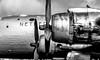 _DSC3148-2 (durr-architect) Tags: aviodrome lelystad airport aviation history boeing douglas skymaster hangar schiphol airplane vehicle aircraft jet outdoor jetliner airliner jumbo