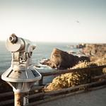enjoy the view thumbnail