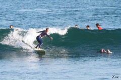 rc0009 (bali surfing camp) Tags: surfing bali surf report lessons padang 14072018