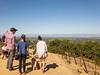 house family winery (flrent) Tags: house family winery saratoga vin vineyard wine bay south san jose sj california view
