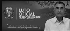 Atual prefeito de Santa Maria do Suaçuí morre em Belo Horizonte (portalminas) Tags: atual prefeito de santa maria do suaçuí morre em belo horizonte