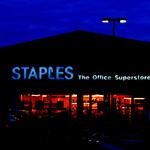 Staples (Torrington, Connecticut) thumbnail