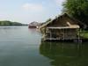 Канчанабури (Oleg Nomad) Tags: таиланд канчанабури водопад эраван мост квай тигр храм thailand kanchanaburi erawan kwai bridge temple waterfall tiger asia travel