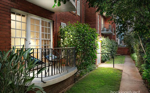 1/27 Rockley Rd, South Yarra VIC 3141