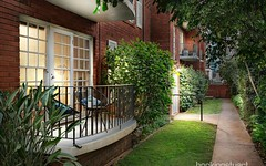 1/27 Rockley Road, South Yarra VIC