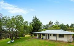 83 Quinlans Road, Quaama NSW