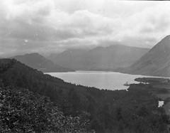 Lake District (foundin_a_attic) Tags: lake district